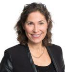 Cecilia Linhart