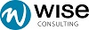 Wise Consulting_logo