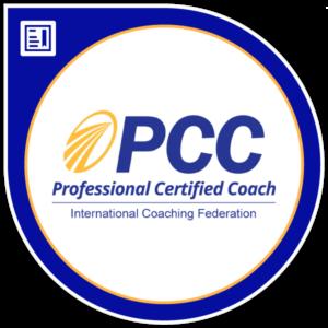PCC badge